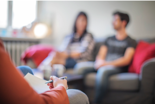 terapeutti online dating kääpiö dating site UK